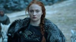 Game of Thrones : Pourquoi Sansa est le grand personnage de la série