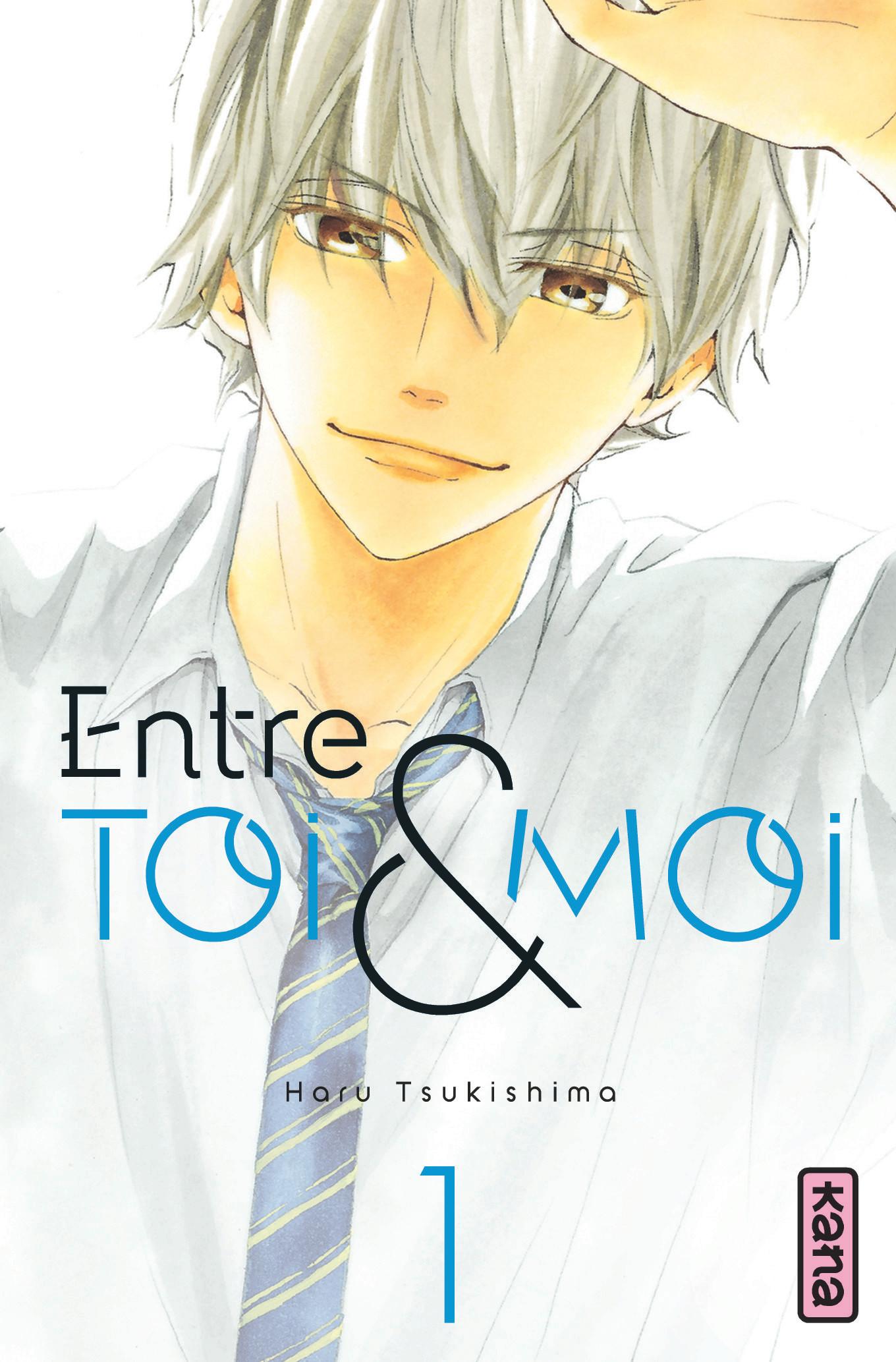 entre-toi-et-moi-manga-volume-1-simple-244841