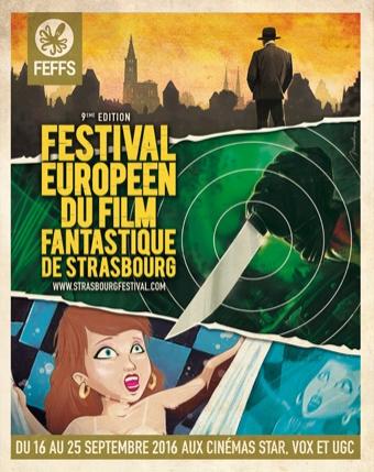 festival-film-europeen-film-fantastique-strasbourg