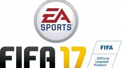 FIFA 17 : la jaquette internationale dévoilée