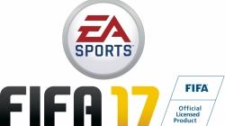 FIFA 17 : petit condensé de ce que l'on sait sur le jeu !