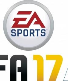 FIFA 17 : le salut de la licence grâce au Frostbite engine ?