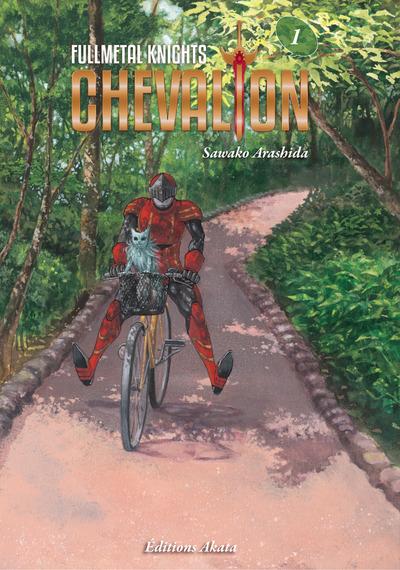 fullmetal-knights-chevalion-manga-volume-1-simple-252461