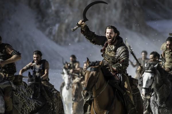 game-of-thrones-battle-of-the-bastards-dothraki-