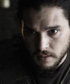 Game of Thrones saison 6 : critique du season finale