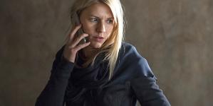 Homeland : découvrez un nouveau trailer pour la saison 6