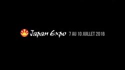Japan Expo 2016 : Square Enix présente son line-up !