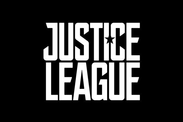 justice_league_un_logo_un_synopsis_et_une_tonne_d_informations_devoiles
