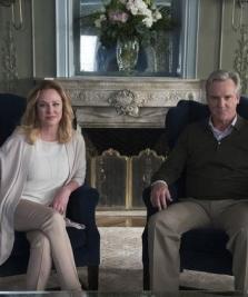 American Gothic : un drame familial intrigant (critique)
