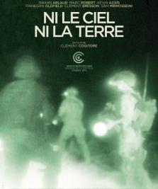 """CRITIQUE DVD """"NI LE CIEL NI LA TERRE"""""""