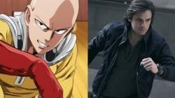 Kazé et Orelsan créent la polémique autour de One Punch Man !