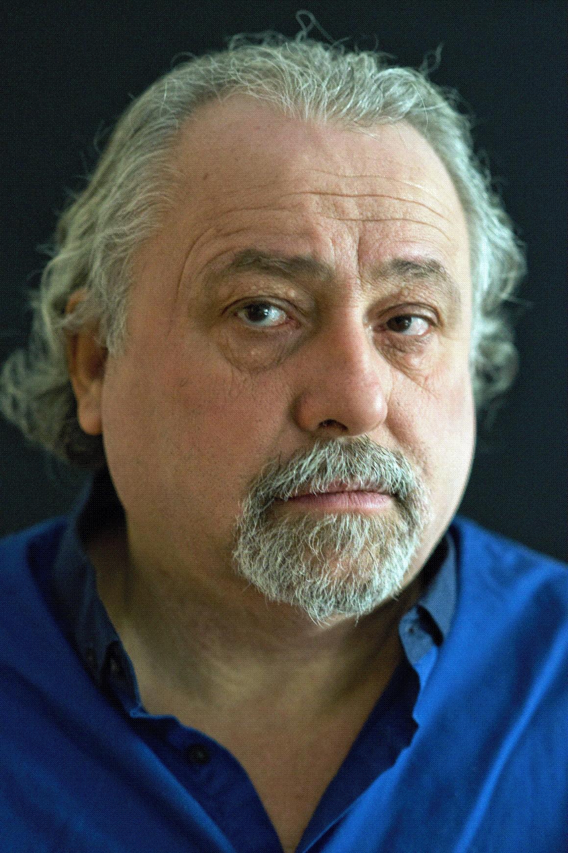 François Tardy