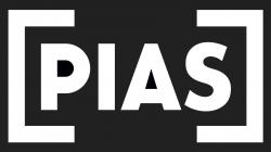 Le label de musique PIAS va vous gâter en 2018 !