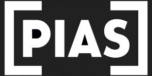 PIAS et ses nouveautés incontournables !