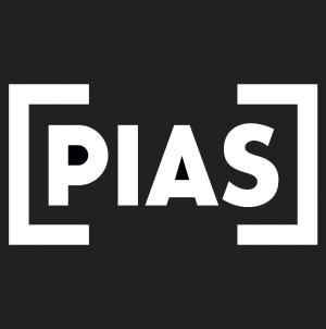 PIAS et ses nouveautés incontournables de l'été !
