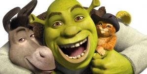 Shrek: de retour au cinéma ?