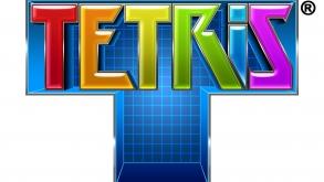 Tetris : l'adaptation du jeu vidéo sera une trilogie !