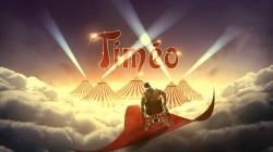 Timéo se dévoile au Casino de Paris