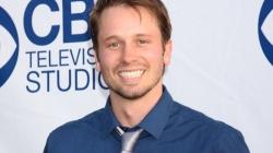 Arrow saison 5 : Tyler Ritter a rejoint le casting