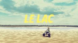 Julien Doré de retour avec le single Le lac !