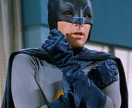300-batman-190x156