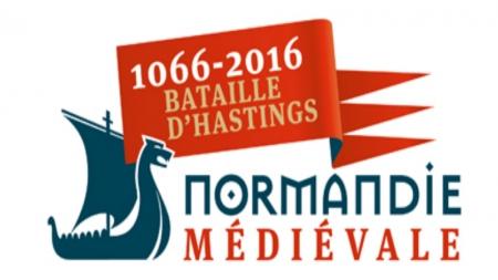 Les 950 ans de la bataille d'Hastings: Le Calvados fête Guillaume le conquérant!