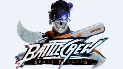 BATTLECREW SPACE PIRATES bientôt en accès anticipé !