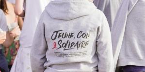 Solidays 2016 : Dimanche, des choix difficiles !