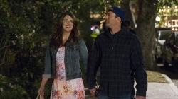 Gilmore Girls : un teaser et une date de sortie !