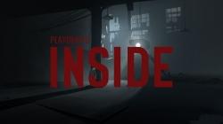 INSIDE : la noirceur d'un monde sans visage !