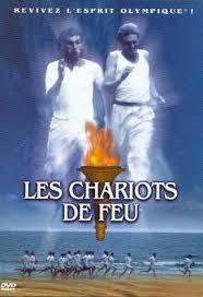 Les chariots de feu (1)