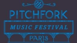 Le festival Pitchfork 2016 : focus sur la programmation