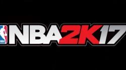 NBA 2K17 : La simulation de l'élite revient une année de plus !