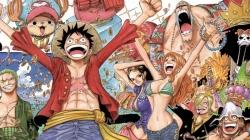 TOP 10 des meilleures ventes manga en 2018 au Japon !