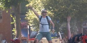Main Square Festival: recap du jour 2!