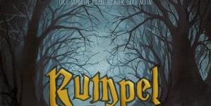 Avignon Off : Rumpel, « Il lui suffirait de découvrir son nom… »