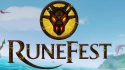 RuneFest 2016 : la convention RuneScape célèbre le nouveau continent !