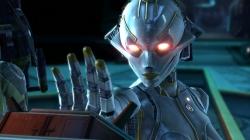 Star Wars The Old Republic : La machination Gemini est disponible
