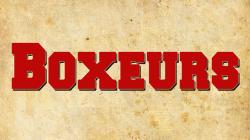 Participez à la première production vidéo de Just Focus : BOXEURS !