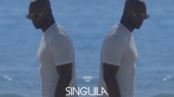 """Singuila reçoit un """"Retour de Flamme"""" dans son nouveau clip !"""