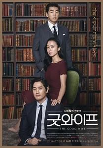 The_Good_Wife_(Korean_Drama)-p1