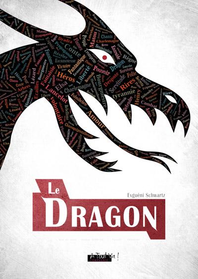 affiche-le-dragon-schwartz-theatre-atoutva