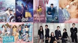Nouveautés drama Juillet 2016 – K-Drama|Partie 3