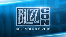 La Blizzcon 2016 de n'importe où grâce au ticket virtuel
