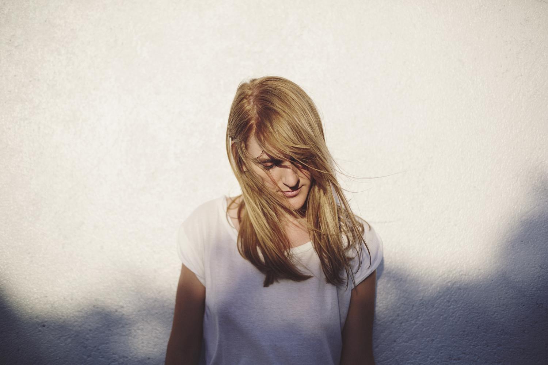 blondino, tiphaine lozupone