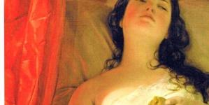 Contre-enquête sur la mort d'Emma Bovary par Philippe Doumenc – Critique