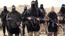 Une série sur Daesh en préparation par NatGeo