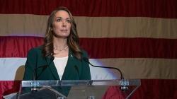 Homeland : Elizabeth Marvel sera la première présidente des USA dans la saison 6