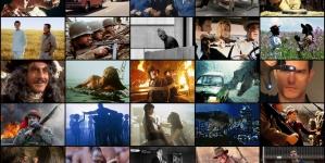 30e film de Steven Spielberg : la rédaction vous dévoile ses 5 films préférés du maître