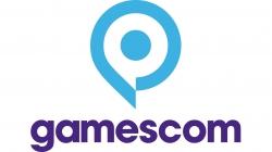 La Turquie sera le pays partenaire de la Gamescom 2016 !